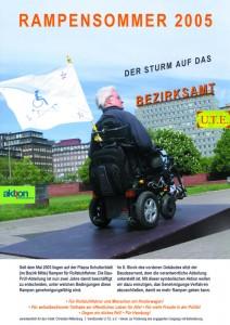 rampensommer_poster