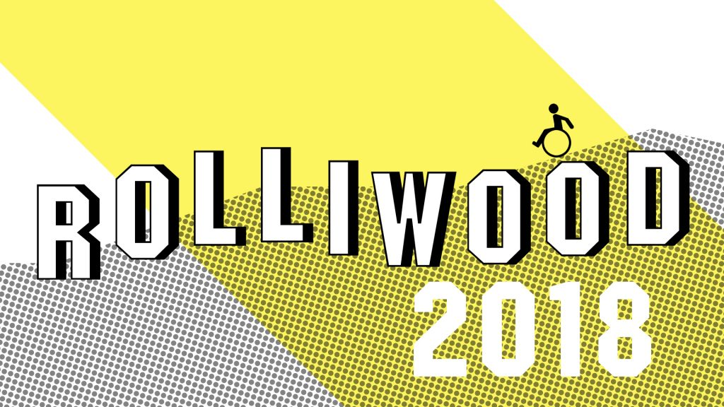 rolliwood_2018_SCREEN