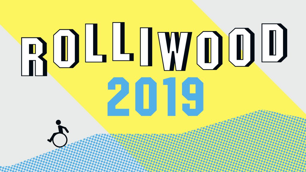 rolliwood_2019_SCREEN